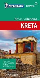 De Groene Reisgids - Kreta