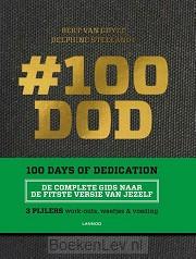 #100DOD