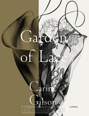 Garden of Lace
