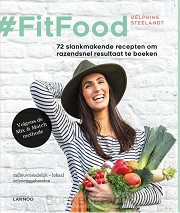#FitFood