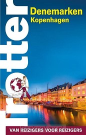 Trotter Denemarken