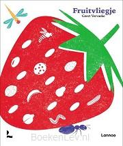 Fruitvliegje