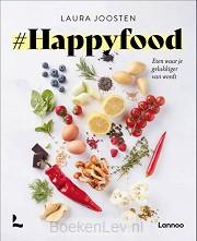 #Happyfood