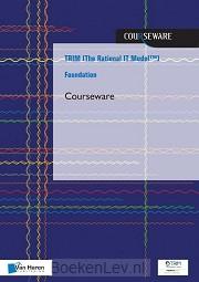TRIM (The Rational IT Model?)