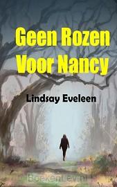 Geen rozen voor Nancy