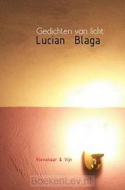 Gedichten van licht