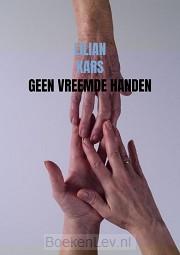 Geen vreemde handen