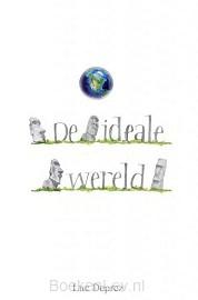 De Ideale Wereld