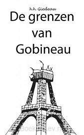 De grenzen van Gobineau