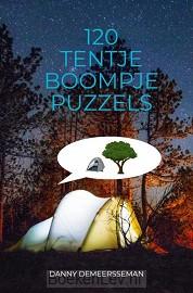 120 Tentje Boompje Puzzels
