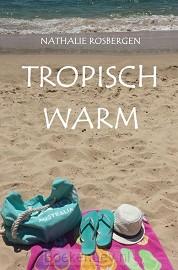 Tropisch warm