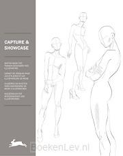 Capture & Showcase