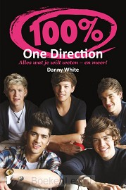 100% One direction