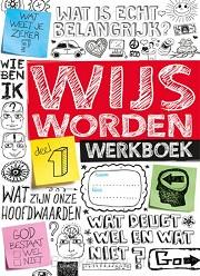 1 / Wijs worden / Werkboek
