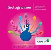 Gedragswaaier / Waaier