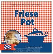 Friese pot