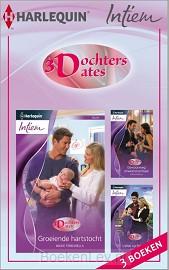 3 Dochters, 3 dates