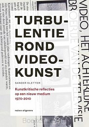Turbulentie rond videokunst