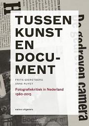 Tussen kunst en document