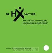 De HX factor