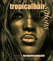 Tropicalhair salon