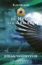 De helm van Armata