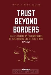 Trust Beyond Borders
