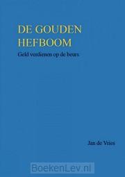 DE GOUDEN HEFBOOM