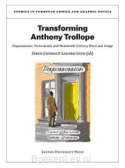 Transforming Anthony Trollope