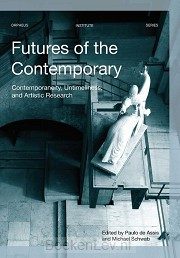 Futures of the Contemporary