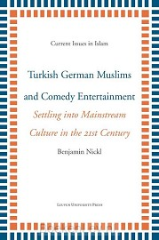 Turkish German Muslims and Comedy Entertainment