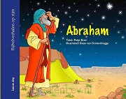 Abraham ; Jacob