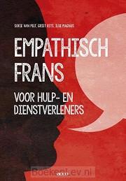 Empathisch Frans