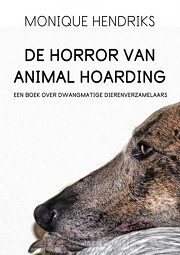 De horror van animal hoarding