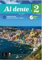 2 / Al dente / Tekstboek/werkboek
