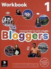 1 / Bloggers / Workbook