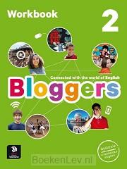 2 / Bloggers / Workbook