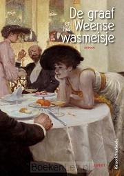 De graaf en het Weense wasmeisje