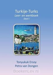 1 / Turkije Turks / Leer- en werkboek