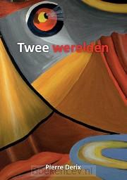 Twee Werelden