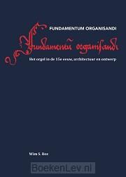 Fundamentum Organisandi