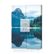Travelreisdagboek
