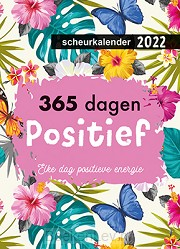 2022 365 dagen positief