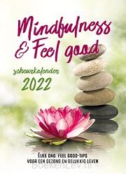 2022 Mindfulness & feel good