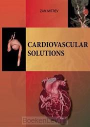 Cardiovascular Solutions