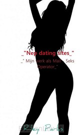 _'Nep dating sites_'