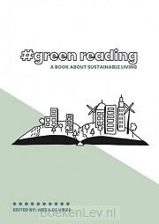 #green reading