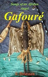 Gafouré