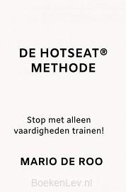 De HotSeat® Methode