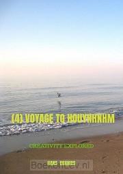 (4) VOYAGE TO HOUYHHNHM